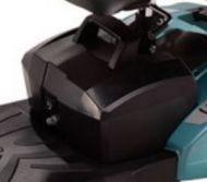 Battery Box for Rascal Veo Sport