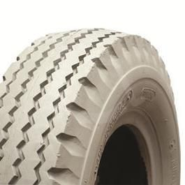 Pneumatic 280 250 x 4 Scooter Tyre Rib