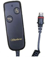 2 Button Handset for Sherborne Rise And Recliner