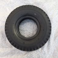 4.10-3.50 x 5 Pneumatic Tyre Used