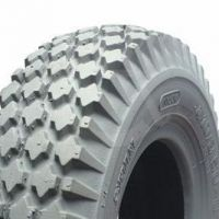 Pneumatic 410 350 x 5 C156 Tread pattern Scooter Tyre