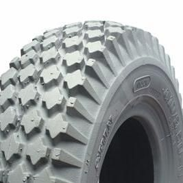 Pneumatic 410 350 x 5 C156 Tread pattern Scooter Tyre