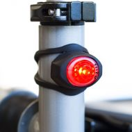 LED Lights for Lets Dream Rollator