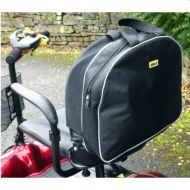 Splash Slip Cover Scooter Bag