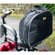 Splash Slip Cover Scooter Bag