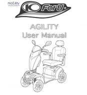 Kymco Agility Manual