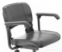 Seat Assembly For A Komfirider Aerolite