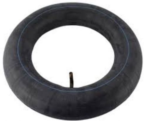 Innertube For A Sterling S400