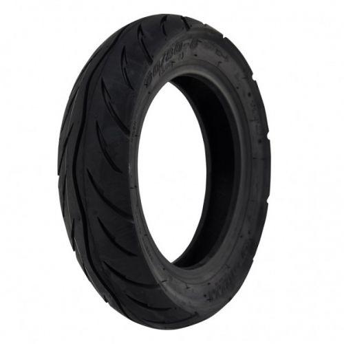 Tyre For A Kymco Agility And Kymco Maxi
