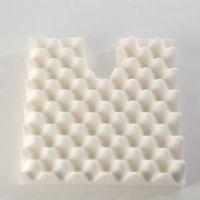 Coccyx Sero Pressure Cushion Standard