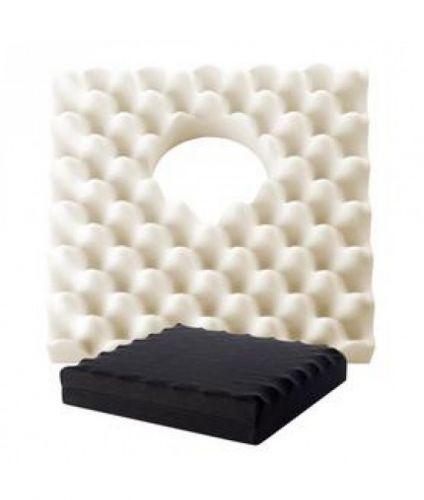 Polo Sero Pressure Cushion Standard