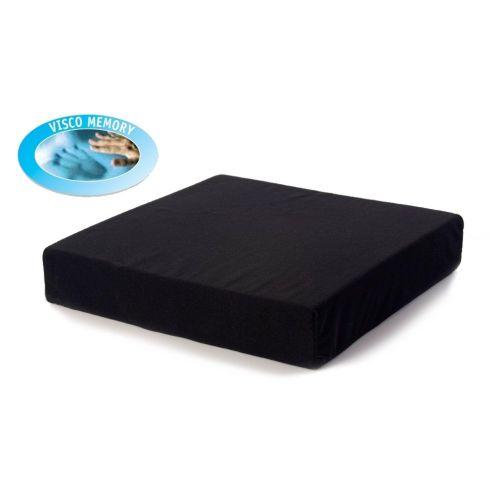 Putnams Standard Visco Memory Foam Cushion