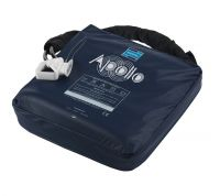 Apollo Dynamic Therapy Seat Cushion