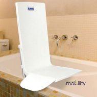 Aquajoy Saver Non Reclining Bath Lift