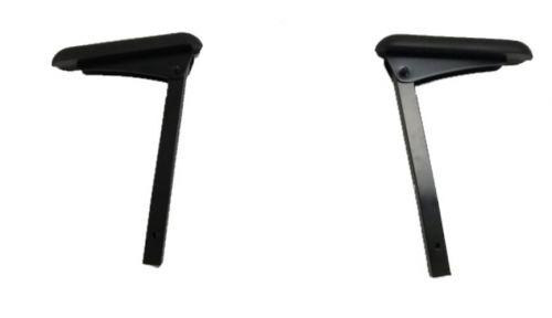 Armrest Complete for Drive Flex Folding Scooter