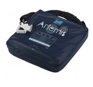 Artemis Dynamic Therapy Seat Cushion