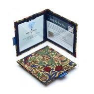 Blue Badge Wallet