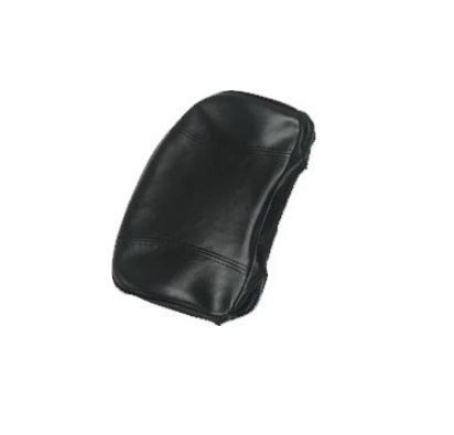 Back Seat Cover for Drive Flex Folding Scooter