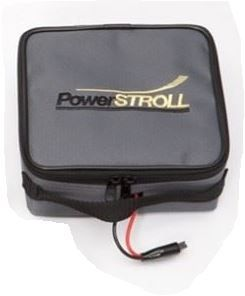 Powerstroll Bag For A PWCPP010 Powerstroll
