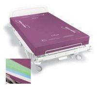 Bariatric Pressure Care Mattresses