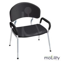 Bariatric Patient/Dinner Chair with Maximum User Weight Of 325kg (51st)