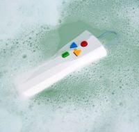 Replacement Handset Controller For Bellavita Bathlift