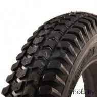 Kymco Maxer 300 x 8 Infilled Tyre
