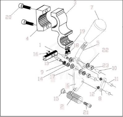 Tao Moped Wiring Diagram Free Download Schematic