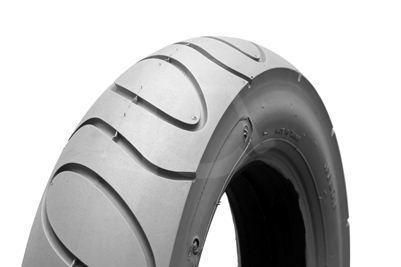 Pneumatic 300 x 8 C9261 Tread Scooter Tyre