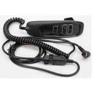 2 Button Handset for Single Motor Rise and Recliner