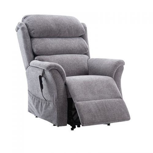 Cosi Chair Hamble Single Motor Rise and Recline Armchair