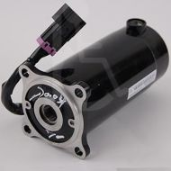 Replacement Motor For A Roma Paris