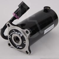 Motor 4 Pole For A Shoprider Cadiz