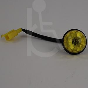 Shoprider Cadiz Rear Indicator x 2