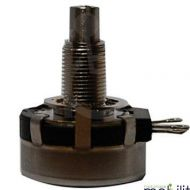 Roma Medical (Shoprider) Cordoba Potentiometer