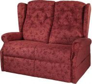 Cosi Chair Medina Two Seater Sofa