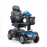Drive Envoy 8mph Mobility Scooter