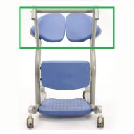Able Assist Posterior Seat Pads