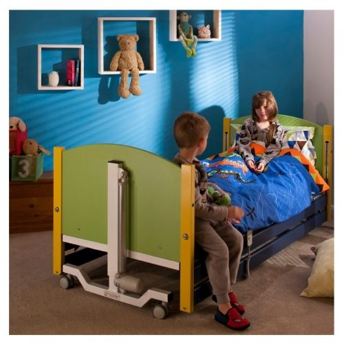Bradshaw Junior Profiling Bed