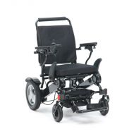 Drive Folding Powerchair