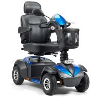 Drive Devilbiss Envoy 8 Plus Mobility Scooter