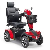 Drive Viper 8mph Mobility Scooter