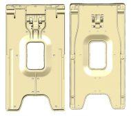 Base Plate for Bellavita Bathlift