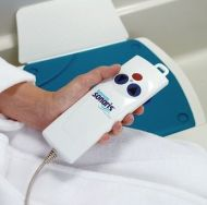 Bathmaster Sonaris Handcontroller