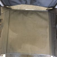 Seat Canvas for Drive Expedition EXP001 or EXP002