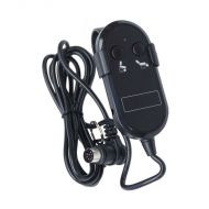 2 Button Handset without Key for Drive Restwell Chairs