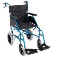 Swift Transit or Self Propel Wheelchair