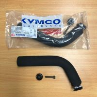 Pair Of Delta Bar Handle Extension For Kymco Mobility Scooter
