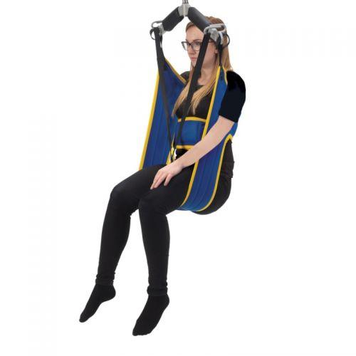 Dress Sling For Hoists