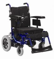 Drive Enigma Energi Plus Powerchair